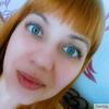 ЛисаАлиса, 34, г.Красноярск