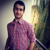 yevhenii, 23, г.Нетешин