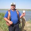 Михаил, 46, г.Карабаново