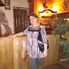 Наталья, 39, г.Находка (Приморский край)