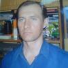 Сергей, 43, г.Астана