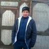 Евгений, 38, г.Красноярск