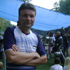Александр, 46, г.Чернигов