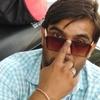 Ashu, 33, г.Gurgaon