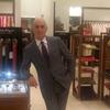 Giorgio, 57, г.Lugano