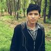Sardorbek, 18, г.Ташкент