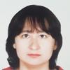Надежда, 38, г.Южно-Сахалинск