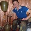 Сергей, 55, г.Барабинск