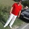 Gamid, 30, г.Махачкала
