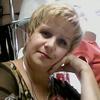 Валентина, 48, г.Павлоград
