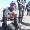 Сергей, 39, г.Петропавловка