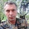 Олег, 47, Кривий Ріг