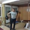 Вадим, 33, г.Зеленогорск (Красноярский край)