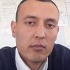 Уткир, 31, г.Ташкент