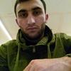 Руслан, 23, г.Москва