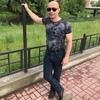 Дима, 45, г.Чернигов