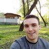 Ваня, 24, г.Золотоноша