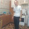 Санёк, 29, г.Калининград