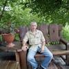 Андрей, 55, г.Новокузнецк