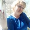 наталья, 42, Запоріжжя