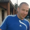 Василий, 37, Обухів