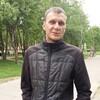 serjoga, 31, г.Кохтла-Ярве