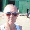 Александр, 32, г.Сорочинск