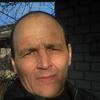 резван, 47, г.Херсон