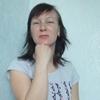 Вита, 32, г.Харьков