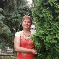 Миляуша, 54 года, Козерог, Казань
