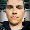 Дмитрий, 30, г.Одесса
