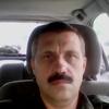 Валера, 48, г.Уяр