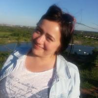 Елена, 38 лет, Близнецы, Липецк