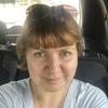 Olga, 42, Orlando
