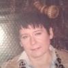 марина, 66, г.Екатеринбург