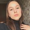 Дианка, 16, г.Чапаевск