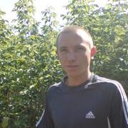 Олег 30 Новокузнецк