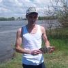 Рушан, 37, г.Москва