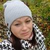 Юлия, 47, г.Кириши