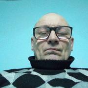 Григорий Анохов 51 Холмск