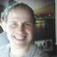 Михаил, 34 года, Водолей, Челябинск