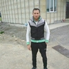 Ravshonbek, 37, Aniva