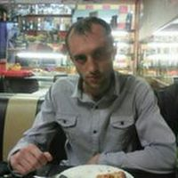 Александр, 33 года, Телец, Санкт-Петербург