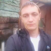 roman, 32 года, Телец, Благовещенск