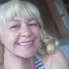 любовь, 58, г.Кавалерово