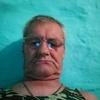 Valeriy, 64, г.Симферополь