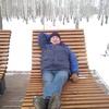 Влад, 46, г.Заполярный