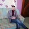 Милан, 30, г.Улан-Удэ