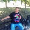 Дмитрий Белобородько, 38, г.Адлер