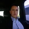Абдумиталип хусенов, 25, г.Бишкек